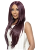 Lace Front Synthetic Wigs | Vivica Fox Wigs for Black Women