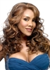 Lace Front Wigs | Vivica Fox Hair Wigs