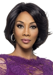 Remi Human Hair Wigs by Vivica Fox