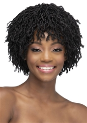 Dreadlocks Wigs | Wigs for Black Women