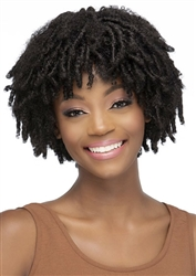 Braid Wigs | Wigs for Black Women