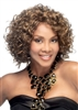 Oprah Synthetic Wigs