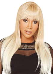 Vivica Fox Synthetic Wigs