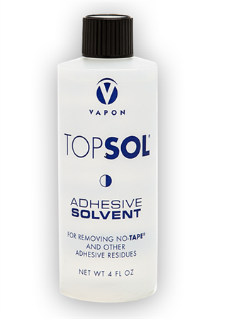 Adhesive Solvent