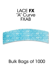 Lace FX Hair Tape
