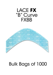 Lace FX Tapes Bulk