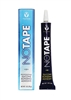 No-Tape Silicone Bonding Adhesive by Vapon