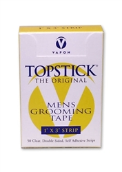 TopStick | Wig Tapes by Vapon