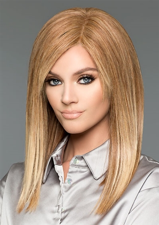Wig Pro | Human Hair | Monofilament Wigs