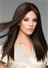 Wig Pro Human Hair Wig Collection