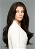 Lace Front Wig by Wig Pro Collection