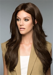Wig USA | Human Hair Wigs | Monofilament Top