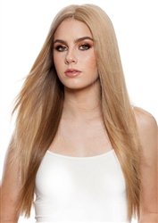 Full Top Blend-L by Wig Pro Collection