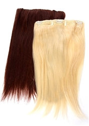 Wig Pro Hair Piece Collection