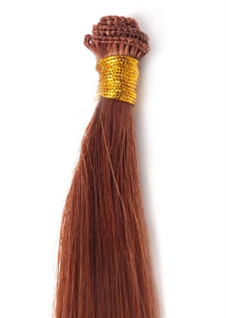 Wig Pro Human Hair Extension Weft