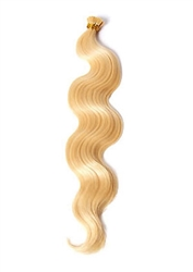 Wig Pro Optimum Cuticle Human Hair Extensions