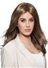 Synthetic Wigs - Wig Pro Collection