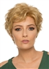 Mono Synthetic Wigs by Wig Pro Collection