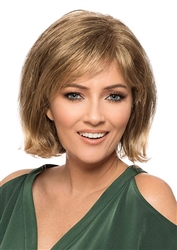 Synthetic Wigs by Wig Pro Fashion Wigs