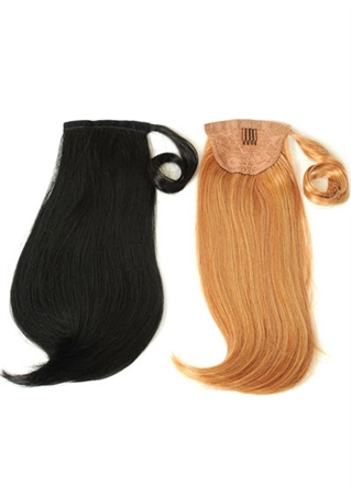 Wig Pro Hairpiece Collection