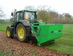 Panther 1800PRO Green Collection Flail Mower