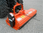 "Peruzzo HD Bull 2000 79"" Flail Mower, Mulcher"