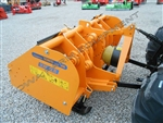 "48"" Wide 3-Point Spading Machine, Model M1206"
