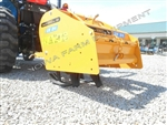 Selvatici J1808 3-Point PTO Spader