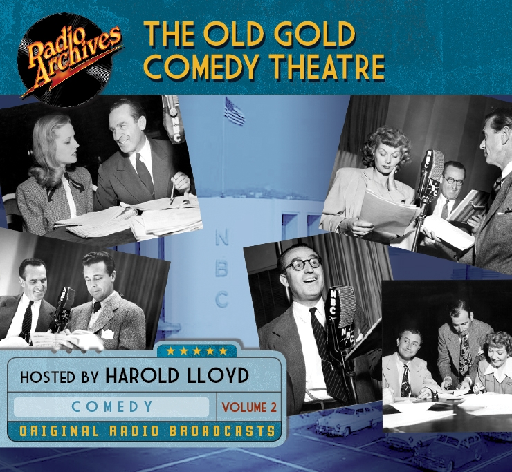 Image of: Donald Glover Ra0282jpg1533250621 Pinterest The Old Gold Comedy Theatre Volume