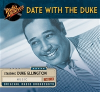 Date with the Duke