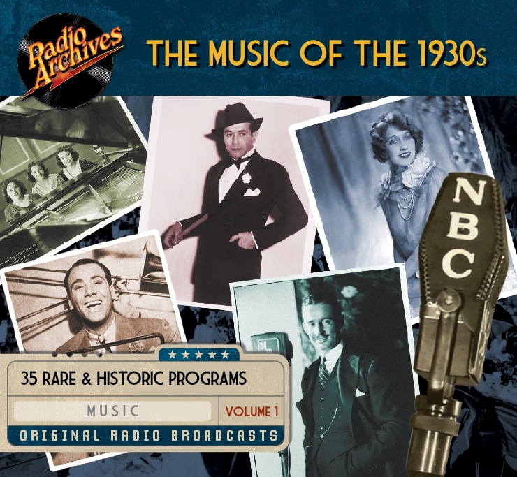 music in the 1930 Music of the 1930's folk music folk music has evolved from struggle of americans in everyday life it became popular because it was widely relatable to financial situation from the lyrics by.
