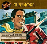 Gunsmoke, Volume 11