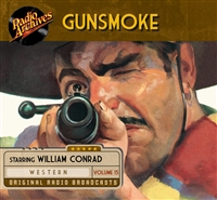 Gunsmoke, Volume 15