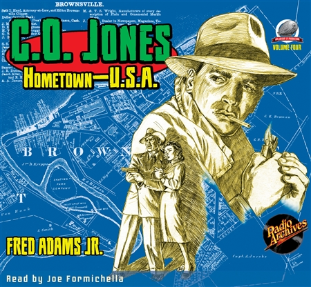 Rangeland Romances Audiobook - Volume 1