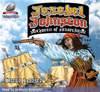 The Green Lama Audiobook - #3 The Man Who Wasn't There & Death's Head Face