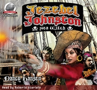 The Devil's Auction by Robert Weinberg Audiobook