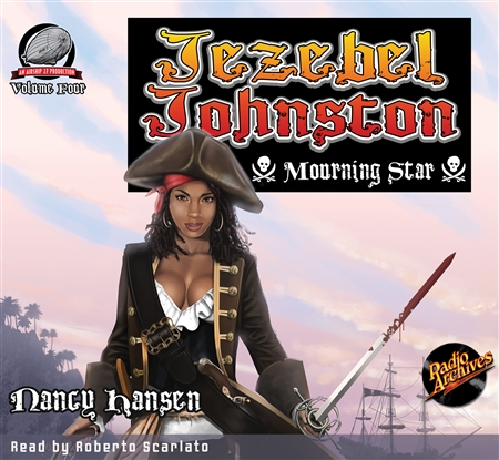 The Armageddon Box by Robert Weinberg Audiobook