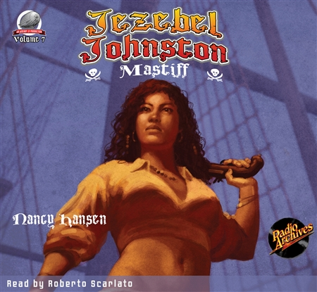 The Green Lama Audiobook - #4 The Clown Who Laughed & The Invisible Enemy