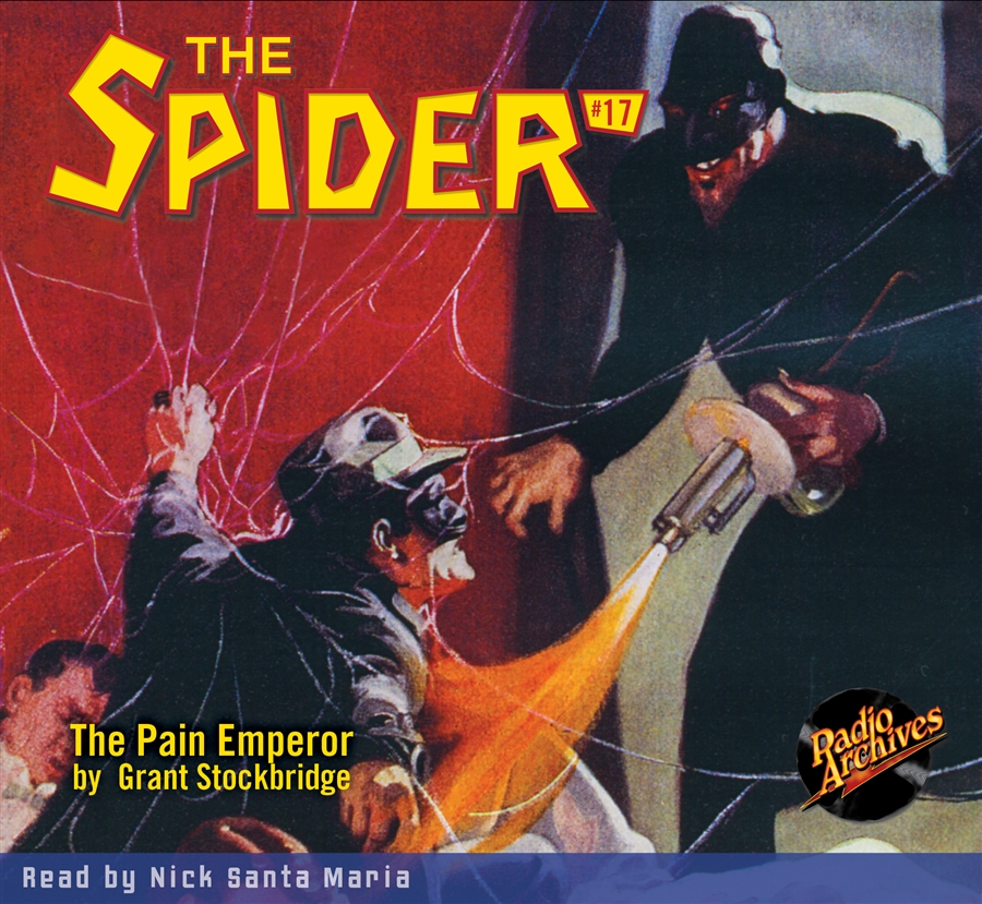 Spider Bite Symptoms + 6 Easy Natural Treatments