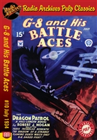 G-8 and His Battle Aces eBook #010 July 1934 The Dragon Patrol