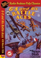 G-8 and His Battle Aces eBook #030 March 1936 The Patrol of the Dead