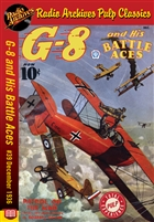 G-8 and His Battle Aces eBook #039 December 1936 Patrol of the Mad
