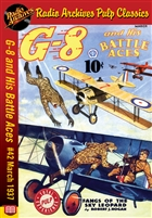 G-8 and His Battle Aces eBook #042 March 1937 Fangs of the Sky Leopard