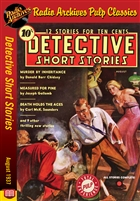 Terror Tales eBook Chandler H. Whipple & Henry Treat Sperry