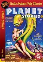 Terror Tales eBook G. T. Fleming-Roberts