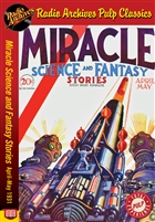 Terror Tales eBook Henry Treat Sperry