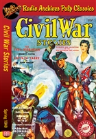 Terror Tales eBook Nat Schachner, Book 1