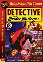 Terror Tales eBook Paul Ernst, Book 2