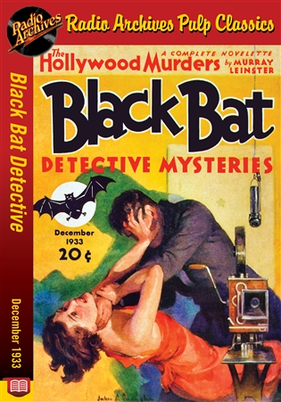 Captain Satan eBook #1 The Mask of the Damned