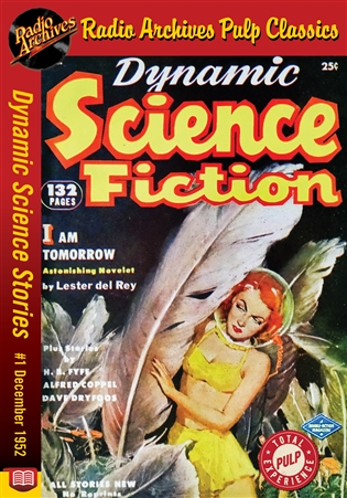 Captain Combat eBook #1 April 1940 Claws of the Eagle